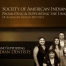 Society of American Indian Dentistry