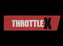 throttle-x-batteries