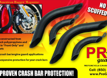 motorcycle-engine-guard-protectors
