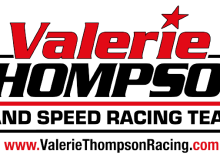 valerie-thompson-racing-logo